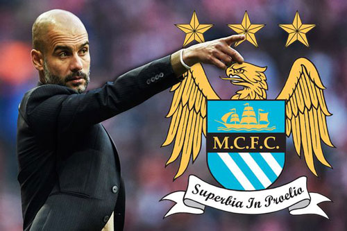 "chua ve man city, pep guardiola da bi ""dan mat"" hinh anh 1"