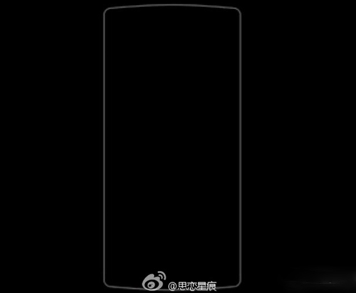 oppo find 9 lo cau hinh, sac day trong 15 phut hinh anh 1