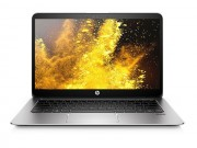 Ra mat HP EliteBook 1030 vo nhom, pin 13 gio
