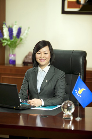 dong hanh cung hang viet: cu hich sx noi dia hinh anh 1
