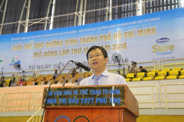 xac lap ky luc viet nam: so luong nguoi cao tuoi va trung nien tham gia dong dien duong sinh dong nhat hinh anh 5