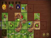 Cong nghe - Nhung Board game hay nhat tren Android va iOS