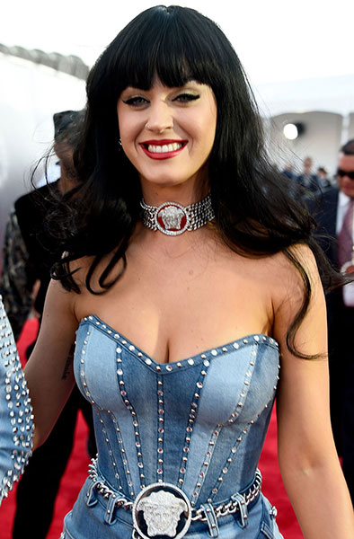 fan sot voi hinh anh katy perry o ninh thuan hinh anh 4