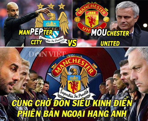 "hau truong (27.5): derby manchester bien thanh ""noi chien ""sieu anh hung"" hinh anh 2"