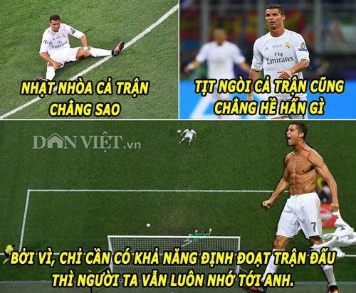 "hau truong (29.5): real mo ""tiec mi tom"" mung vo dich champions league hinh anh 3"