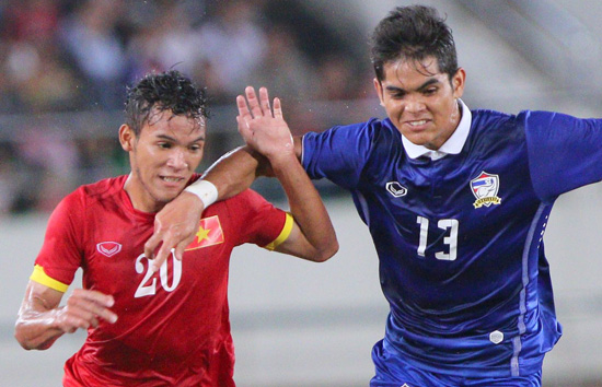lich thi dau nations cup 2016 hinh anh 1
