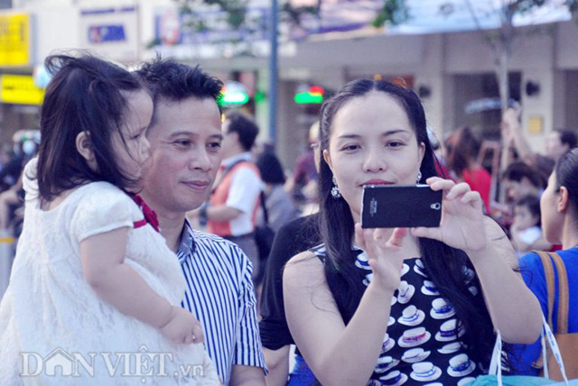 """phu song wifi toan tp.hcm: """"chieu"""" hay hut khach du lich hinh anh 1"""
