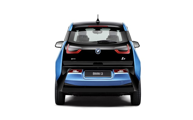 lo gia phien ban bmw i3 2017 tai my hinh anh 6
