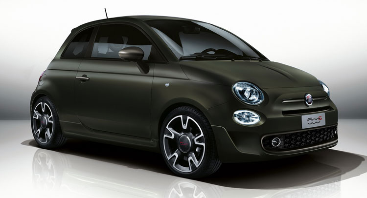 tiet lo muc gia fiat 500s moi hinh anh 1