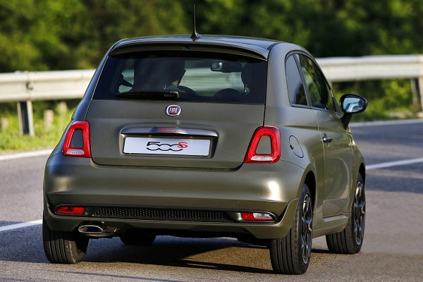 tiet lo muc gia fiat 500s moi hinh anh 4