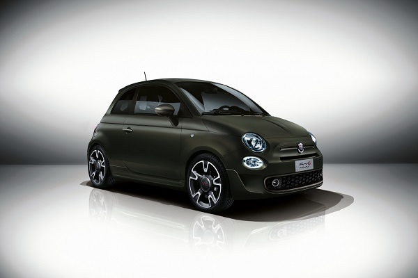 tiet lo muc gia fiat 500s moi hinh anh 5