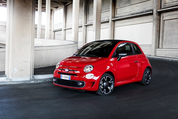 tiet lo muc gia fiat 500s moi hinh anh 6