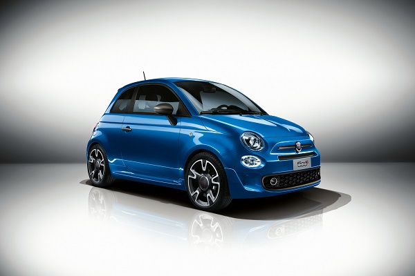 tiet lo muc gia fiat 500s moi hinh anh 7
