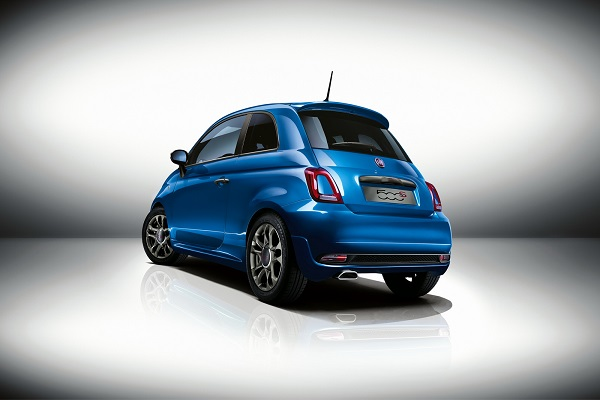 tiet lo muc gia fiat 500s moi hinh anh 9
