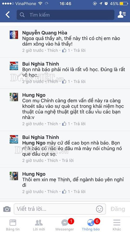 so y te tp.hcm len tieng vu bac si mat sat nha bao hinh anh 1