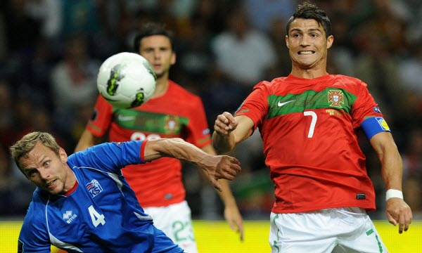 phan tich ty le bo dao nha vs iceland (2h00) hinh anh 2
