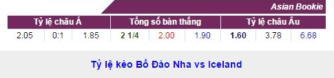 phan tich ty le bo dao nha vs iceland (2h00) hinh anh 1