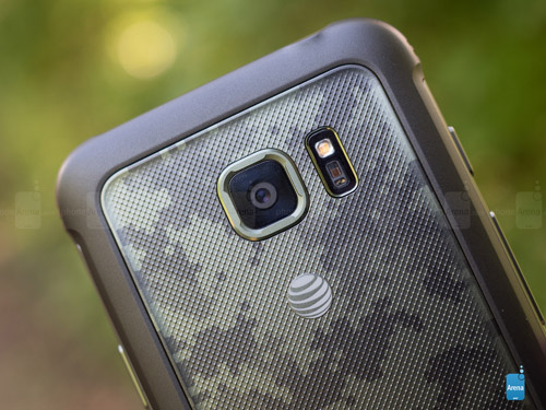 danh gia chi tiet samsung galaxy s7 active: dinh cao chat luong hinh anh 4