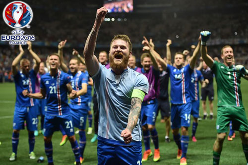 la mat voi hinh anh an mung chien thang lich su cua iceland hinh anh 8
