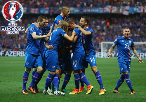 la mat voi hinh anh an mung chien thang lich su cua iceland hinh anh 4