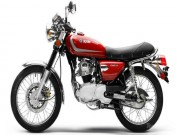 o to - Xe may - 2016 SYM Wolf Classic 150: Gam ghe voi Honda Rebel Sport