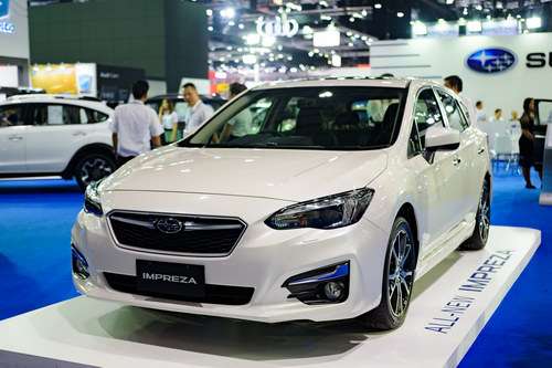 can canh subaru impreza 2017 gia 1,7 ty dong hinh anh 1