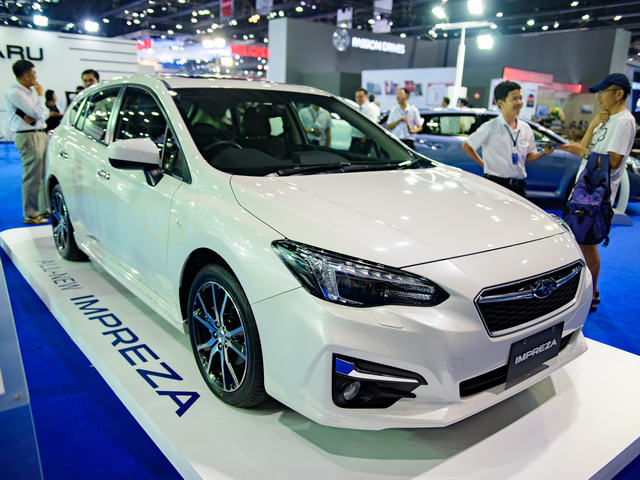 can canh subaru impreza 2017 gia 1,7 ty dong hinh anh 2