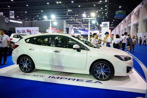 can canh subaru impreza 2017 gia 1,7 ty dong hinh anh 4
