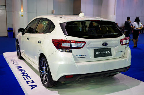 can canh subaru impreza 2017 gia 1,7 ty dong hinh anh 6