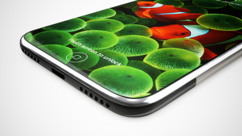 ngam loat anh concept iphone 8 dep me hon hinh anh 6