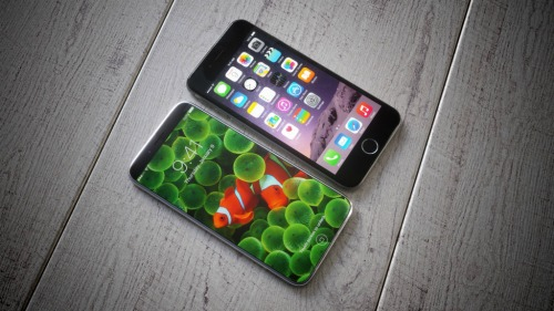 ngam loat anh concept iphone 8 dep me hon hinh anh 5