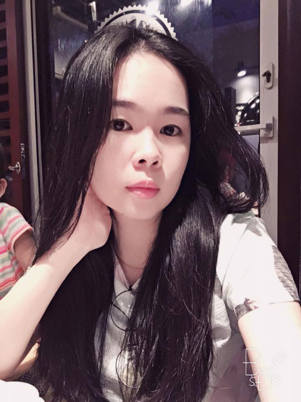 song chung voi me chong the nay, dau nao chang thich hinh anh 5