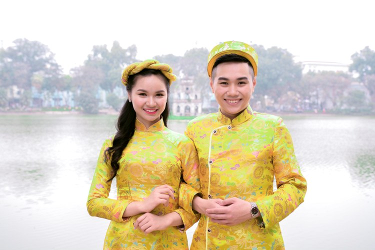 "5 ly do kho bo lo dem chung ket cuoc thi ""mr and miss culture 2017"" hinh anh 7"
