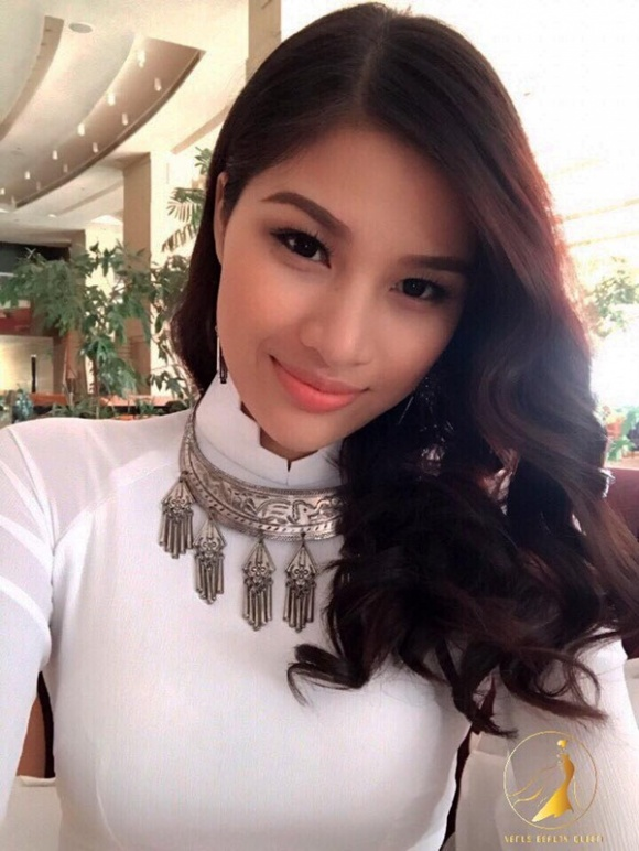 duoc giai cung vo ich, nguyen thi thanh lay tien dau ma nop phat? hinh anh 2