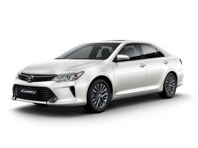 xe toyota o viet nam ha gia dong loat hinh anh 3