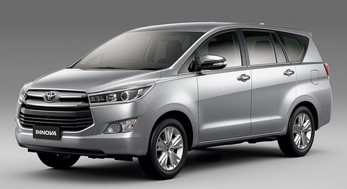 xe toyota o viet nam ha gia dong loat hinh anh 4
