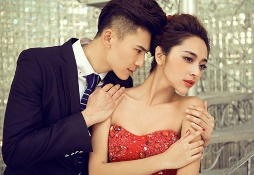 day la cach nhan biet chang den voi ban chi vi tinh duc hinh anh 1