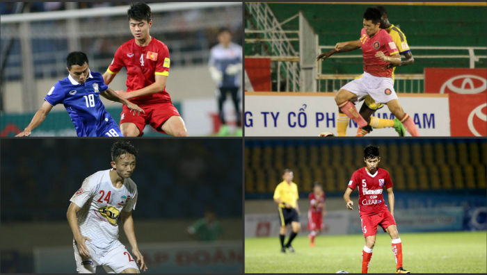 top 5 phat hien cua luot di v.league 2017 hinh anh 1