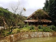 Sapa Jade Hill Resort & Spa gap kho vi khach che?