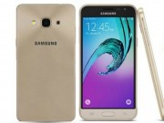 Ro ri thong so Samsung Galaxy J3 (2017)