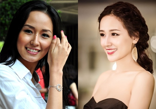 "toc tien, ky duyen ""day thi thanh cong"" nhat theo trao luu? hinh anh 2"