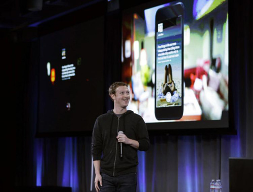 """ong trum facebook tien doan ve thoi ky """"hau smartphone"""" hinh anh 1"""