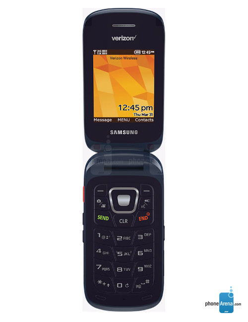 top 5 dien thoai ly tuong thay the cho nokia 3310 hinh anh 1