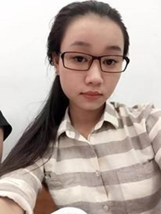 thieu nu 9x dung roi dien cuop tien ba lao thuoc gia dinh kha gia hinh anh 1