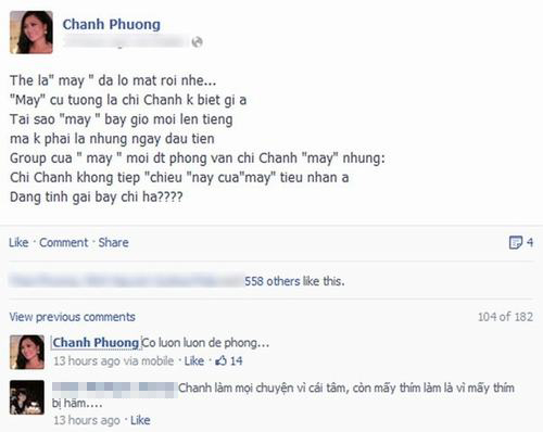 he lo ly do dam vinh hung tu choi ngoi ghe nong cung phuong thanh hinh anh 4