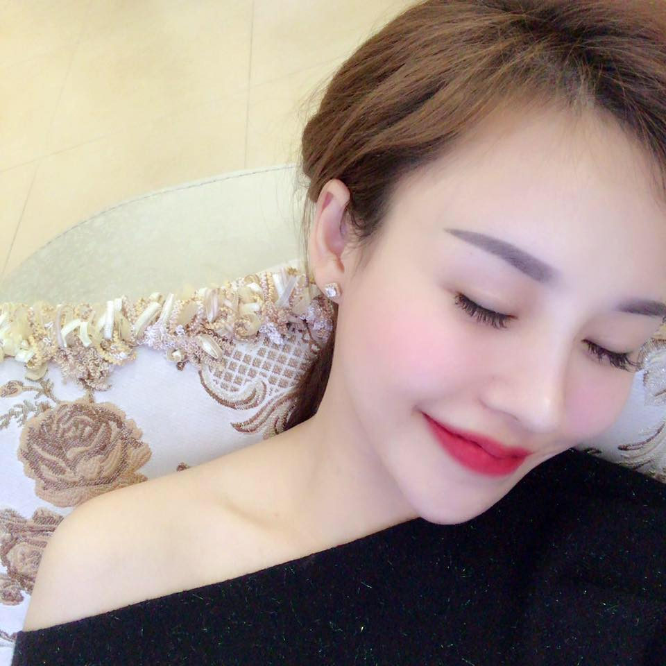 su that gay soc ve hot girl sieu vong 1 tai bai bien sam son hinh anh 4