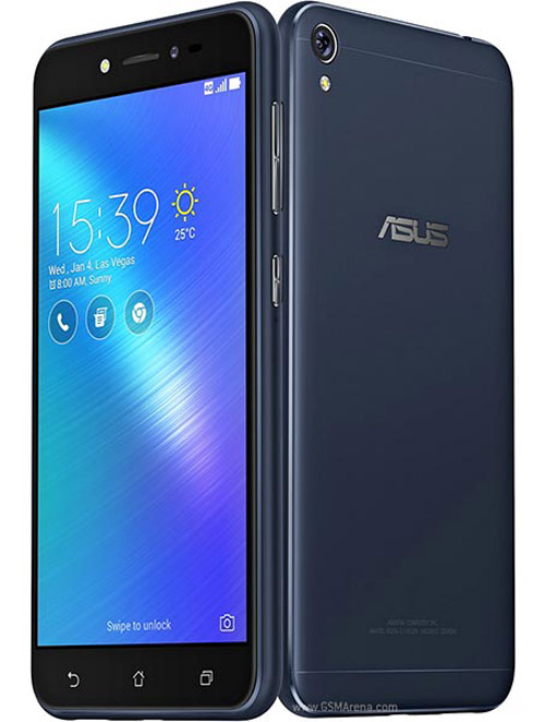 asus zenfone live: smartphone chuyen livestream, gia re hinh anh 2