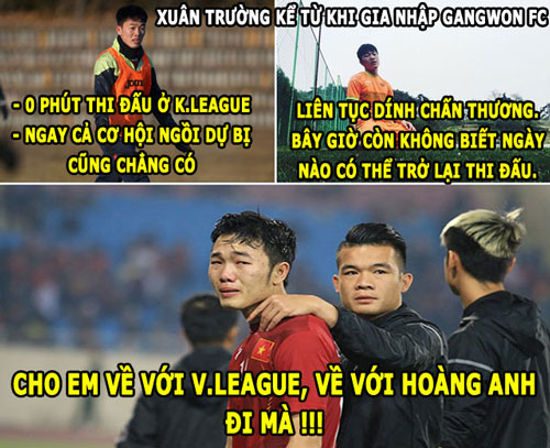 hau truong (9.5): messi giong toi pham chien tranh hinh anh 4