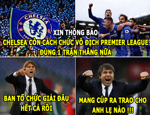 hau truong (9.5): messi giong toi pham chien tranh hinh anh 2