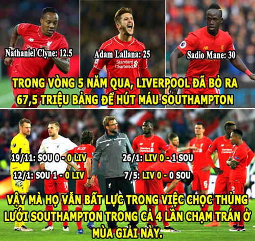 hau truong (9.5): messi giong toi pham chien tranh hinh anh 1